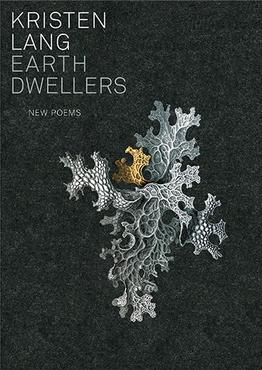 Kristen Lang Earth Dwellers